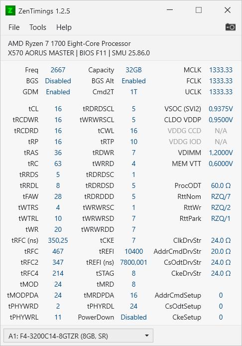 ZenTimings_Screenshot_Stock