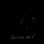 841fd6cf-f6df-4504-ac5b-a627cafc4084